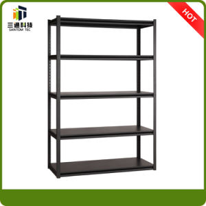 Light Duty Steel Rack, Metal Racks for Sale, Rivet Storage Racks pictures & photos