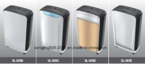 12L/D Plastic Dehumidifier/Moisture Absorber with 5 Different Outlook pictures & photos
