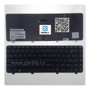 New and Original Keyboard for HP 500