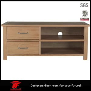 China Modern Living Room Furniture Lcd Tv Wall Unit Designs China