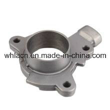 Precision Satinless Steel Investment Casting Auto Parts (lost wax) pictures & photos