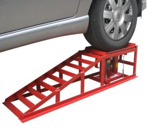 Ramp For Car >> China Steel Ramp For Car Lift For Sale China Car Lifting Ramp Car
