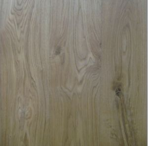 21/6*190*1900mm Oak Hardwood Parquet / Engineered Wood Flooring