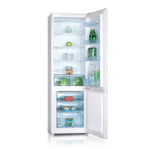 Ydd2-34 Class a Combi Fridge Freezer