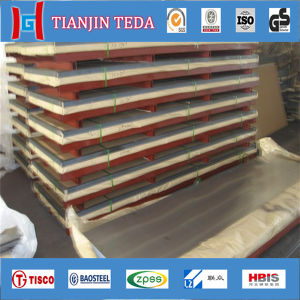 Stainless Steel Sheet 430 Grade pictures & photos