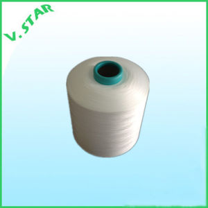 Polyamide 6 Textured DTY Yarn pictures & photos