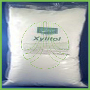 Xylitol, Food Grade