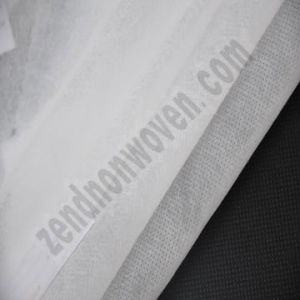 Zend 60GSM SMS Non Woven Fabric (LST-0810) pictures & photos