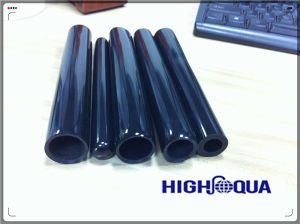 China Cheapest Plastic Hose Bend Restrictor pictures & photos