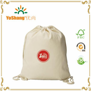 Factory Custom Suede Handbag Dust Bag, Drawstring Bag for Purses pictures & photos