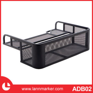 Spare Parts for ATV Basket