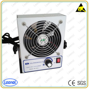ESD Bench Top Ionizing Air Blower pictures & photos