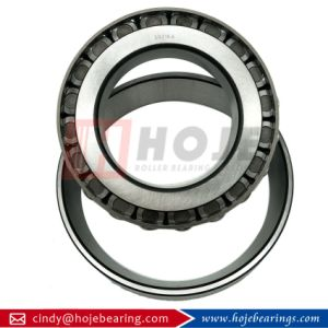 Car Bearing 555s/552A Single Row Tapered Roller Bearing