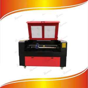 Discount Price Remax-1390 Laser Cutting Machine for Sale