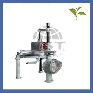 Automatic High Quality Black Tea Rolling Equipment pictures & photos