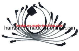 Plug Spark Wire