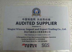 Ww-8103 OEM Quality, Black, 12V, D/C, Cg125 Unit Cdi, Igniter, pictures & photos