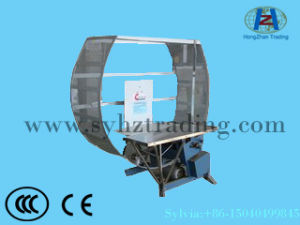 Hz-QS Automatic Carton Tying Machines/Paper Machine /Paperboard Production Line Machine