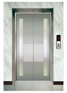 No. 1 The Hottest Passenger Elevator/ Lift pictures & photos