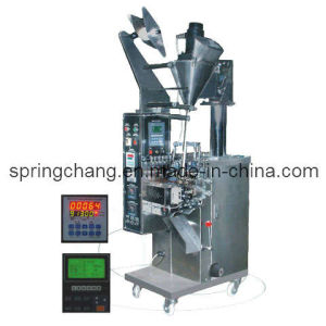 Automatic Powder Packing Machine (DXDF SERIES) pictures & photos