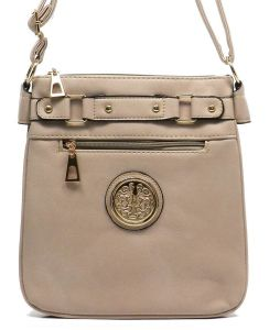 04afd68750 China Best Designer Leather Bags Fashion Handbags Womens Top Online ...