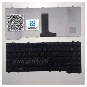 New and Original Keyboard for Toshiba A200 A205 A215