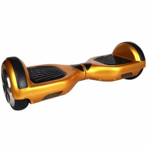 Colorful Electric Hoverboard Self Balancing Scooter pictures & photos