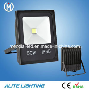 2015 High Power 50W/70W/100W LED Floodlight