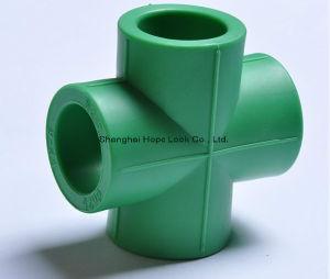 32mm Pipe Clip Black PP//Polypropylene for uPVC Pipe Fittings