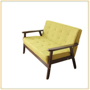 Modern Lounge Sofa Living Room Furniture