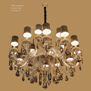 China chandelier light with crystal decoration 18 arms china light chandelier light with crystal decoration 18 arms aloadofball Images