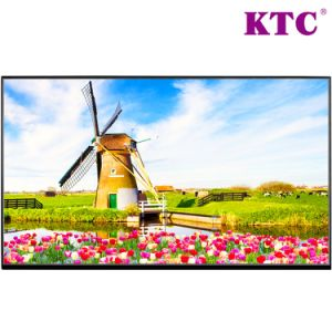 55 Inch 1080P Display CCTV Monitor pictures & photos