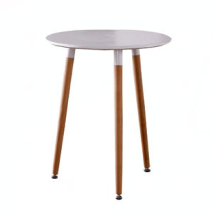 Small Coffee Table Mid Century Modern Tables For Living Room Contemporary Retro Midcentury Oval Round