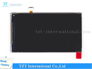 Mobile Phone LCD for Huawei G526 Ascend Screen pictures & photos