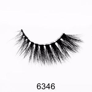 Image result for Mink eyelash extensions manufacturer