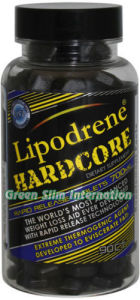 Lipodrene Hardcore Advanced Weight Loss Slimming Pills Fat Burner pictures & photos