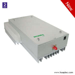 Mobile Repeater (S15A-DB)