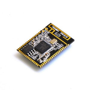 RTL8195AM Iot Module pictures & photos