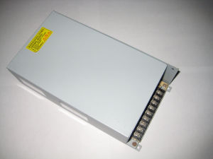 300W Power Supply with Ce CCC Certificate