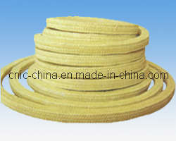 Aramid Fiber PTFE Packing