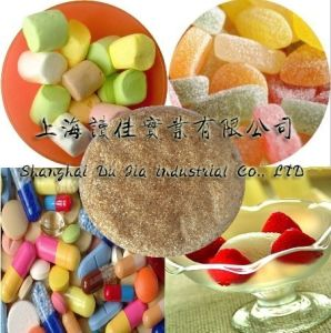 Gelatin, High-Quality Gelatin Food Gelatin