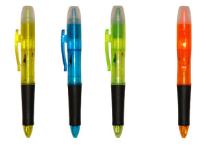 Multi-Function Pen (GP6107)