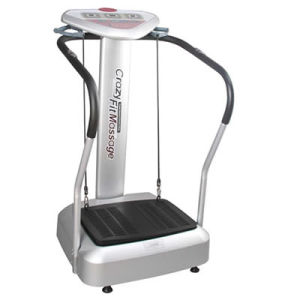 Vibration Machine, Vibration Plate (GE-CFM002C)