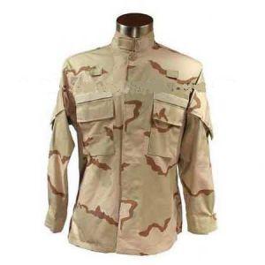 Military Apparel Bdu Acu