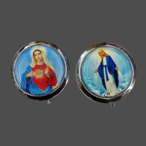 Christian Gifts Items (HB-RG-0003)