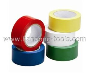 Electrical Tape pictures & photos