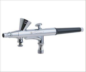 China Hobby Power Tools, Hobby Power Tools Manufacturers