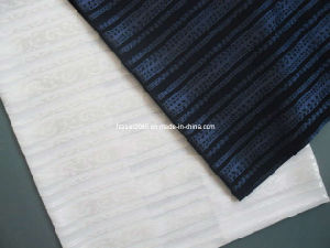 Polyester Fabric (Item No.: AH2025) pictures & photos