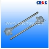 Thermocouple (WRN-010)