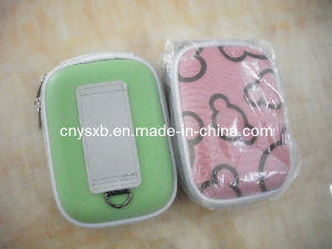 Colorful Case for Digital Camera (YS-C001)